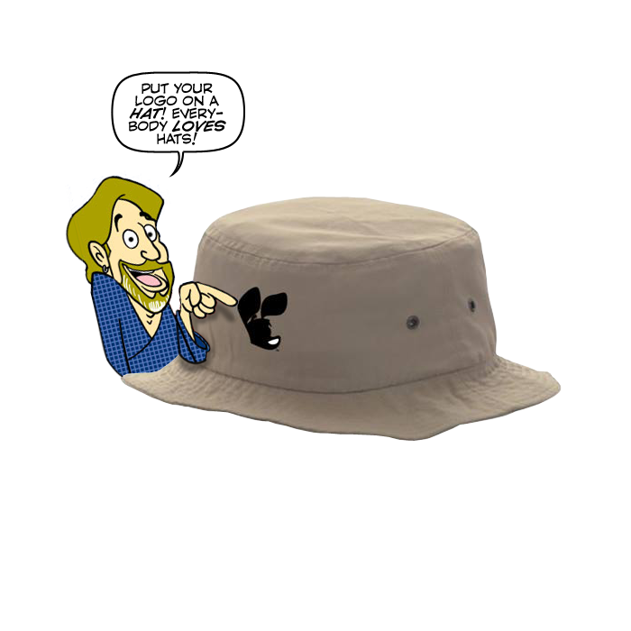 WG-Logo-Bucket-Hat-transp-cartoon