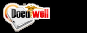 docuwell-logo-sm