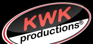 KWK Productions®