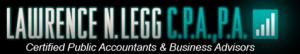 leggcpa-logo-sm