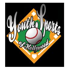 ysoh-logo-sm